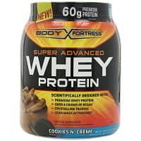 Amazon Deal: Amazon Discount for Select Nutritional Products: $5 off $25 or