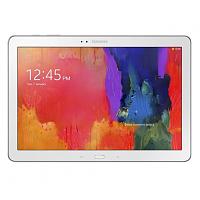 Woot Deal: 32GB Samsung Galaxy Tab Pro 12.2