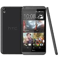 QVC Deal: Virgin Mobile HTC Desire 816 5.5