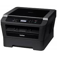 Staples Deal: Brother HL-2280DW Wireless All-in-One Monochrome Laser Printer