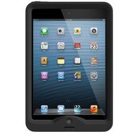 Staples Deal: LifeProof Nuud Case for Apple iPad Mini (Black)