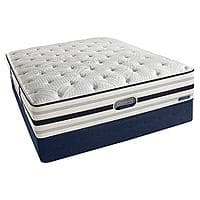 US Mattress Deal: US Mattress Labor Day Sale: Simmons Beautyrest Recharge World Class: Firm, Luxury Firm or Plush (Queen) $689, Beautyrest Hypoallergenic Pillows $6+ & More with free shipping