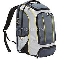 BuyDig Deal: Samsonite Backpacks: Shera Backpack $29.99, Compact Backpack $39.99, Full Tilt Backpack $44.99 with free shipping