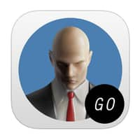 IGN Deal: Hitman GO for Apple iPod, iPhone & iPad