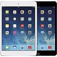 Best Buy Deal: 16GB Apple iPad Mini w/ Retina Display