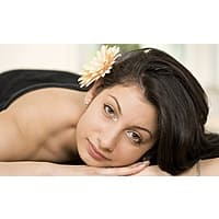 Groupon Deal: Groupon Coupon: 15% off One Groupon Local Beauty or Spa Deal (Max $50 Discount)