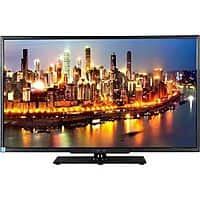 "eBay Deal: 42"" Changhong 1080p 120Hz LED HDTV $269.99 with free shipping"