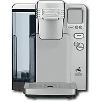 eBay Deal: Cuisinart SS-700 Single Serve Keurig Brewing System (Refurbished) $69.99 with free shipping