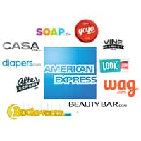 American Express Deal: American Express Statement Credit w/ $100+ Purchase at Casa.com