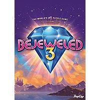 EA Origin Deal: Bejeweled 3 (PC Digital Download)