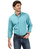 Nautica Deal: Nautica Sale: Extra 50% off Sale Items: Men's from $11, Women's from $6.50 + Free Shipping