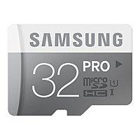 TigerDirect Deal: 32GB Samsung Pro Class 10 MicroSDHC Memory Card