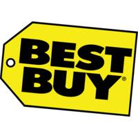 Best Buy Stores Deal: Best Buy Printable Coupon for Select Open Box Products