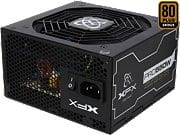 Newegg Deal: 550W XFX Core Edition 80 Plus Bronze Power Supply $25.99 AR with free shipping *Starts 3PM PST*