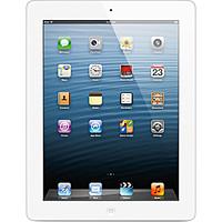 Walmart Deal: 128GB Apple iPad 4th Gen WiFi + AT&T Tablet w/ Retina Display