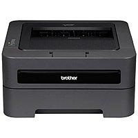Staples Deal: Brother EHL-2270DW Laser Printer (Refurb) w/ Auto Duplex