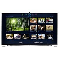 """RitzCamera Deal: 75"""" Samsung UN75F8000 1080p 240Hz 3D Ultra Slim Smart LED HDTV $2999.99 with free shipping"""