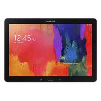eBay Deal: 32GB Samsung Galaxy Tab Pro 12.2