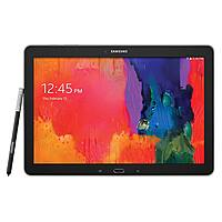 "Rakuten (Buy.com) Deal: 32GB Samsung Galaxy Note Pro 12.2"" WiFi Android 4.4 Tablet (Refurbished) + $48 Rakuten Cash $399.99 with free shipping"