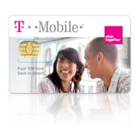 T-Mobile Deal: T-Mobile Prepaid Phone SIM Card Activation Kits