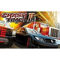VG24/7 Deal: Crash Time 2 (PC Digital Download)