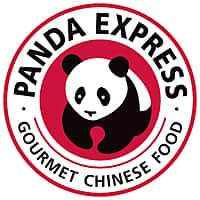 Panda Express Deal: Panda Express Online Orders: Entree with Any Purchase