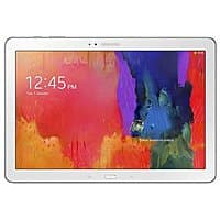 "Rakuten (Buy.com) Deal: 32GB Samsung Galaxy Tab Pro 12.2"" Tablet (Refurbished)  $334 with free shipping"