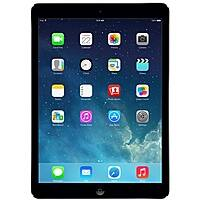 Apple Store Deal: Apple iPad Air w/ Retina (Refurbished): 32GB $389, 16GB