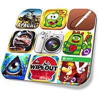 Amazon, iTunes & Google Play Deal: Educational Android Apps/Games for the Family