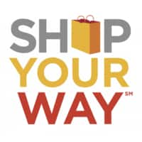 shopyourway.com Deal: Up to $10 in Shop Your Way Points