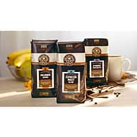 Gilt City Deal: $40 Credit from The Coffee Bean & Tea Leaf Online