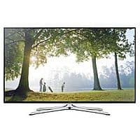 "eBay Deal: 48"" Samsung UN48H6350 1080p 120Hz Smart LED HDTV + $50 Visa Gift Card $624.99 with free shipping"