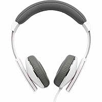 Sears Deal: Nakamichi NK2000 Headphones + $20 Shop Your Way Points