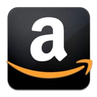 Amazon Deal: Install Amazon 1Button App, Spend $25