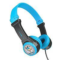 Sears Deal: JLab JBuddies Kids' Headphones + $21 Shop Your Way Points