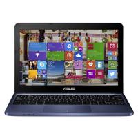Microsoft Store Deal: Asus EeeBook X205: Atom Z3735 Quad Core, 2GB DDR3, 32GB SSD