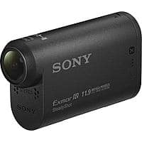 B&H Photo Video Deal: Sony HDR-AS20 1080p HD Action Cam $98 with free shipping