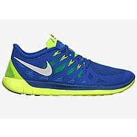 Nike Store Deal: Nike Store Coupon for Clearance Items