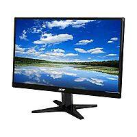 """eBay Deal: 23"""" Acer G7 HDMI IPS 1080p LED Monitor $99.99 with free shipping"""