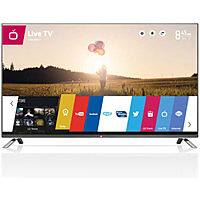 "eBay Deal: 42"" LG 42LB6300 1080p 120Hz Smart LED HDTV w/ WebOS + 6-Month Spotify Premium $399.99 with free shipping *Back Again*"