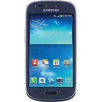 B&H Photo Video Deal: AT&T Samsung Galaxy S III Mini Unlocked Smartphone $139.99 with free shipping