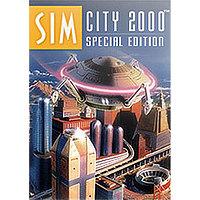 EA Origin Deal: SimCity 2000 Special Edition (PC Digital Download)