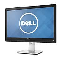 """Dell Home & Office Deal: 23"""" Dell UltraSharp UZ2315H 1920x1080 IPS LED Monitor w/ 3-Year Warranty + $125 Dell eGift Card $239.99 with free shipping"""