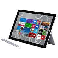 Microsoft Store Deal: 64GB Microsoft Surface Pro 3 Tablet + Sleeve + $100 Microsoft Store Gift Card
