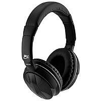 Newegg Deal: MEElectronics Air-Fi Venture AF52 Bluetooth Wireless Headphones