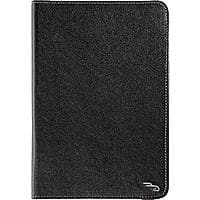 Best Buy Deal: Rocketfish Canvas Case for Apple iPad Mini 1-3