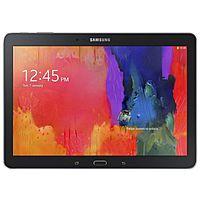 Adorama Deal: 16GB Samsung Galaxy Tab Pro 10.1