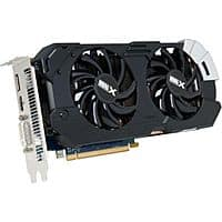 Newegg Deal: Sapphire Dual-X Radeon HD 6970 2GB Video Card