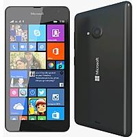 Expansys Deal: Microsoft Lumia 535 Dual Sim Unlocked Smartphone (various colors) $129.99 with free shipping
