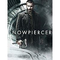 Amazon Deal: Digital HD Movie Rentals: Snowpiercer, Draft Day, Inglourious Basterds